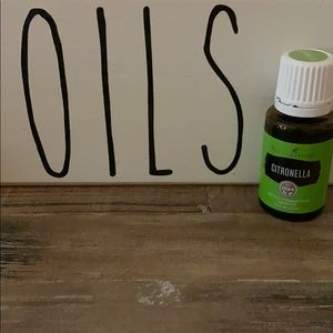Other - Young Living Essential Oils